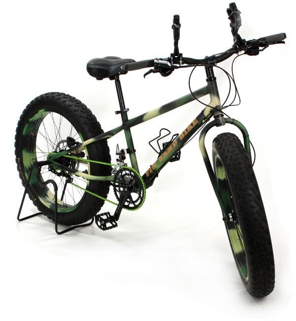 Anybody recognize...-tommisea-fat-sand-bike-beast-stalker-terrain-destroyer01.jpg