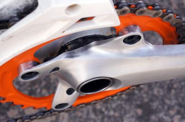 Jeff Jones 960 XTR-tommy-rodgers-bike-rumor.jpg
