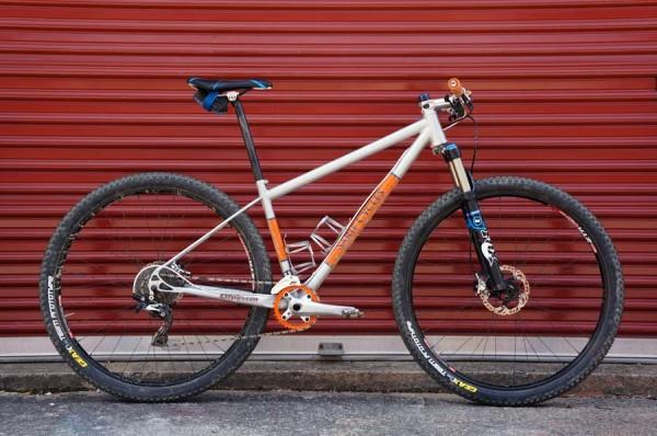 Jeff Jones 960 XTR-tommy-rodgers-bike-rumor1.jpg