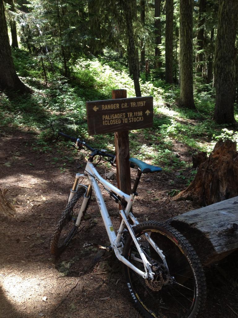 Bike + trail marker pics-toms-pictures-084.jpg