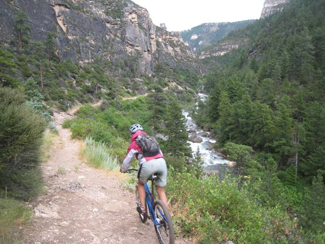 Trail riding near Story/Sheridan/Buffalo Wyoming?-tongue21.jpg