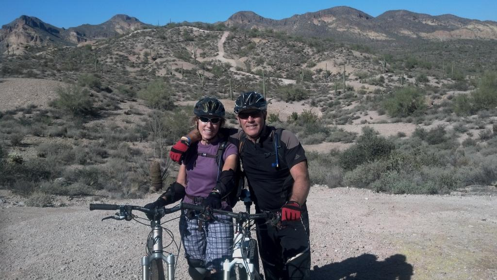 Riding With Our Wives-tonto.jpg