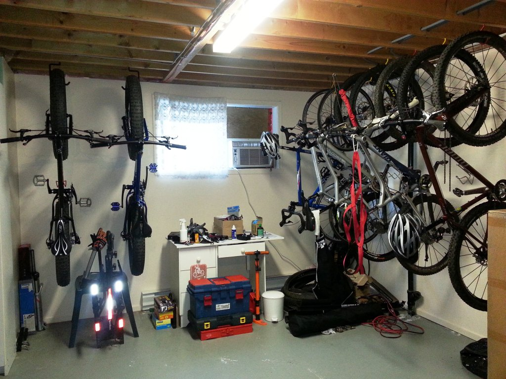 How many bikes in your garage?-too-many.jpg
