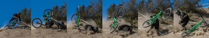 Sea Otter Downhill Photos Posted (if you're interested)-too_fast-l.jpg