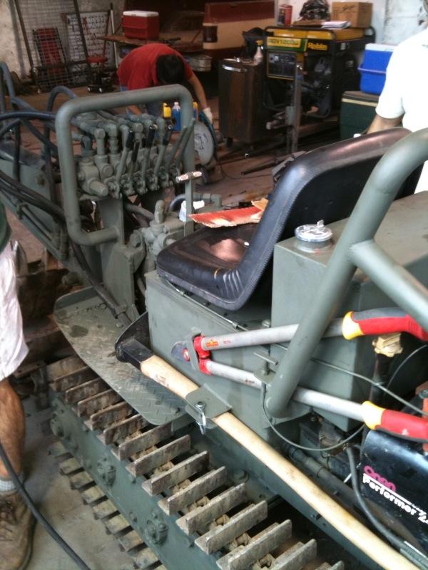 Morrison Trail Blazer Re-Birth II-tool-mounts.jpg