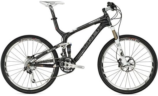 New Bike Advice: Trek Top Fuel 9.8  OR  Giant Anthem X Advanced SL 1 ??-top-fuel-9.8.jpg