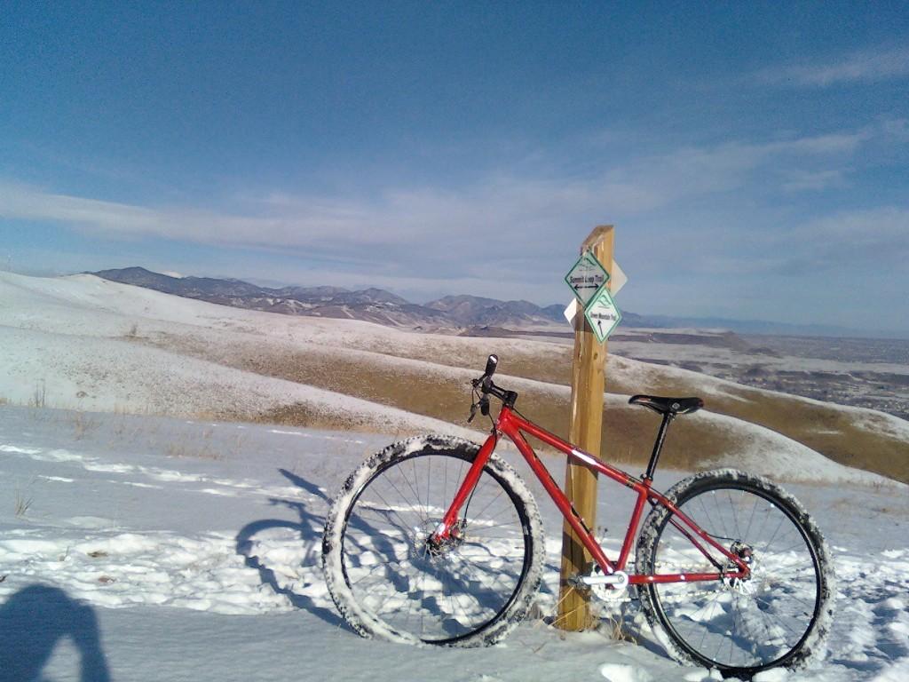 Green Mtn N. Access Snow Ride-top.jpg