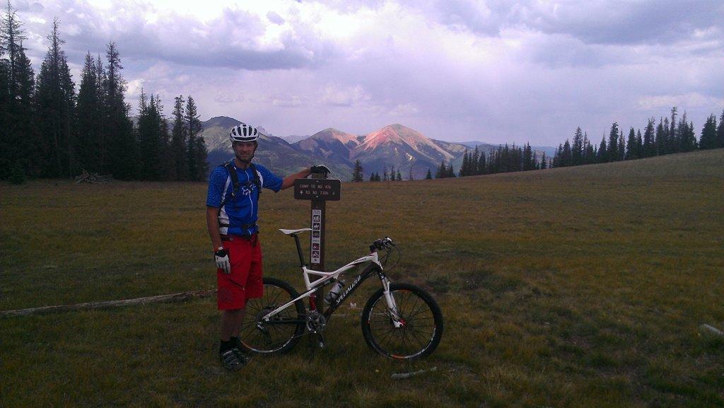 Bike + trail marker pics-top-camp-trail-2.jpg