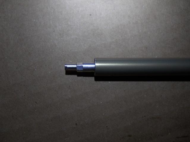 DUC 32  damper knob/damper rod  bolt turning-top-damper-rod-showing-worn-teeth-duc32.jpg
