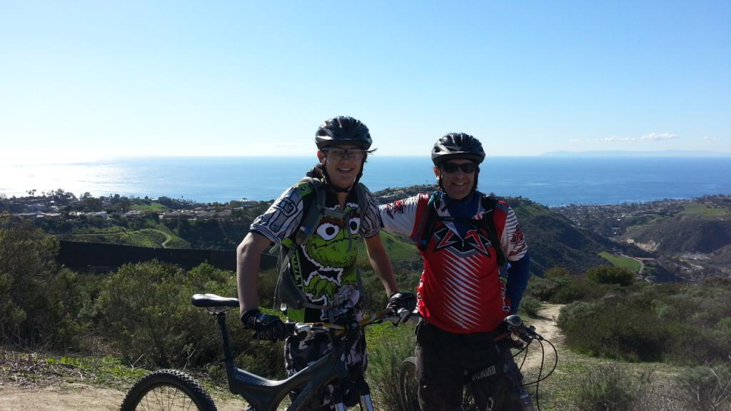 Southern Cal Tandem Teams-top-world-laguna.jpg