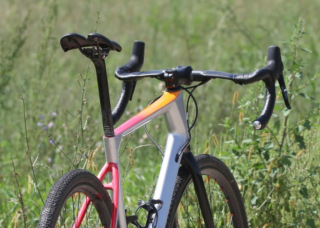 ICAN GRA02 Gravel Bike Frame-top-small.jpg