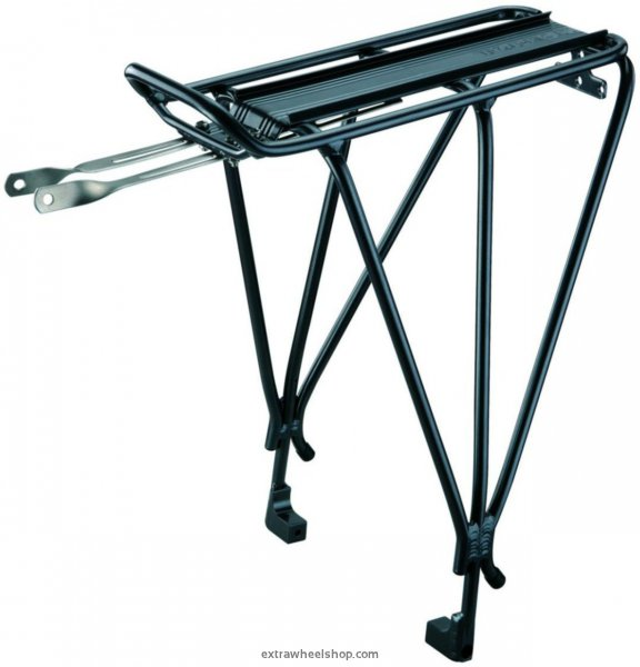 Post a PIC of your latest purchase [bike related only]-topeak-explorer-rack.jpg