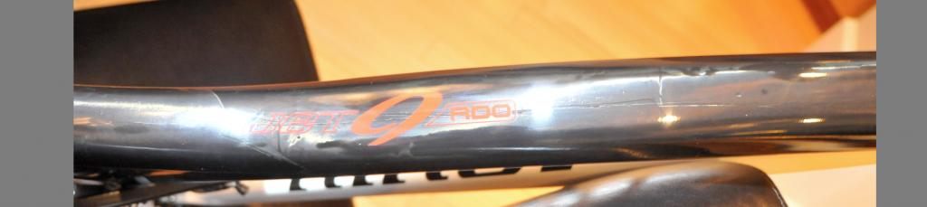 JET 9/JET 9 RDO - What don't you like?-toptube.jpg
