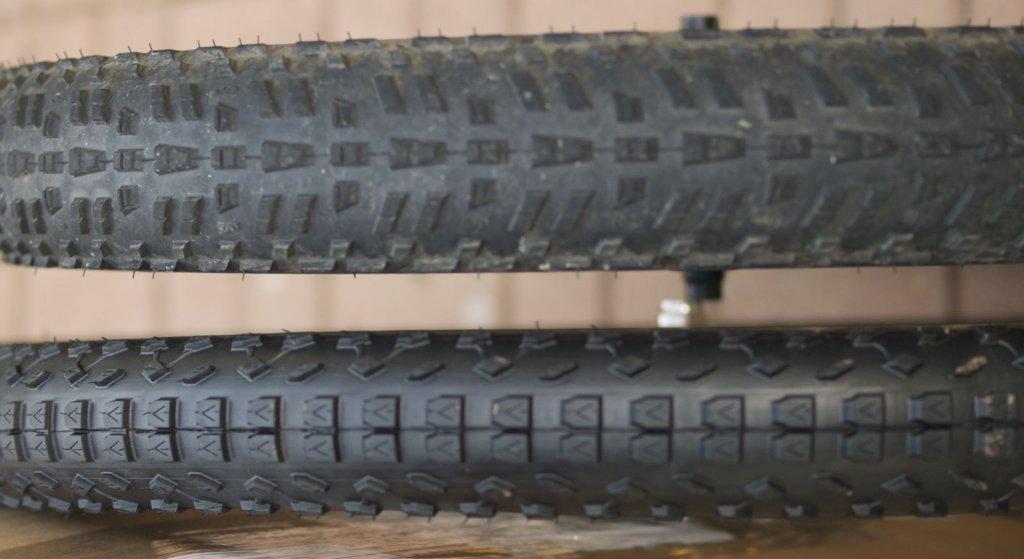 27.5+ Tires-topvtfhudu.jpg