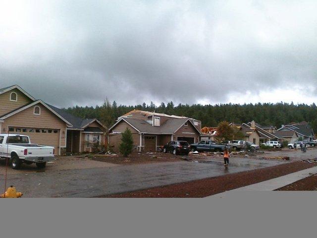 tornado damage-tornado5.jpg