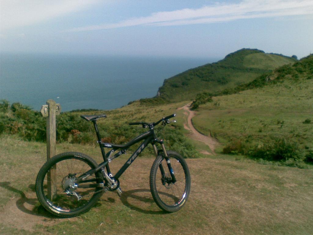 Bike + trail marker pics-torrs-3.jpg