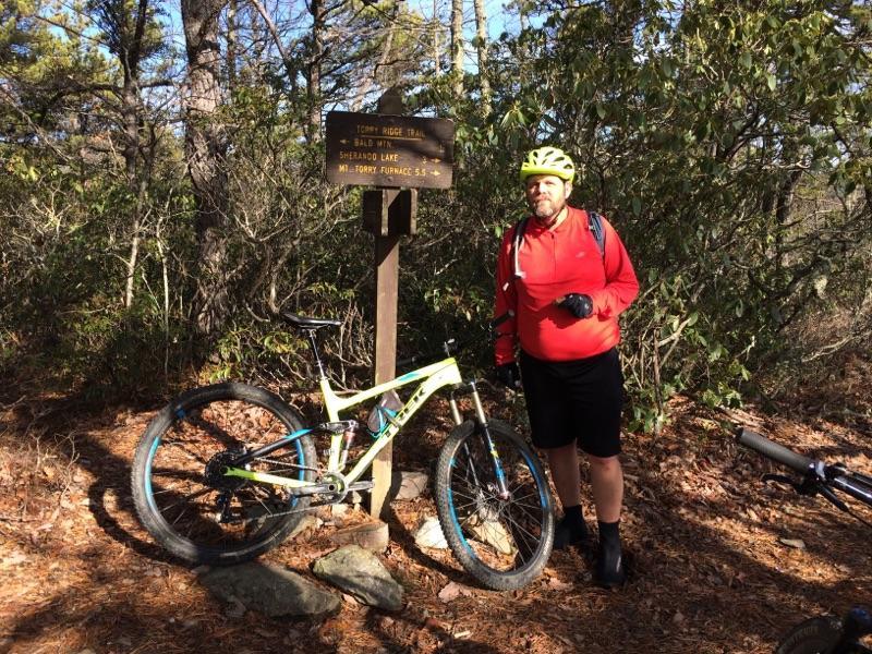 Bike + trail marker pics-torry-ridge.jpeg