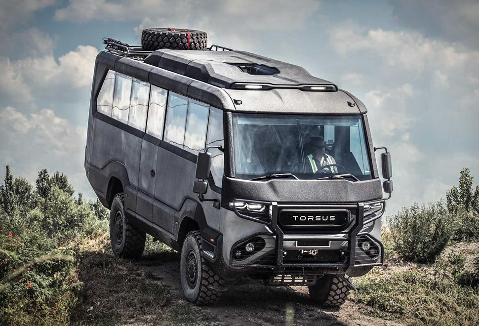 Adventure Sprinter, Promaster, Econoline option-torsus-4x4-off-road-bus.jpg