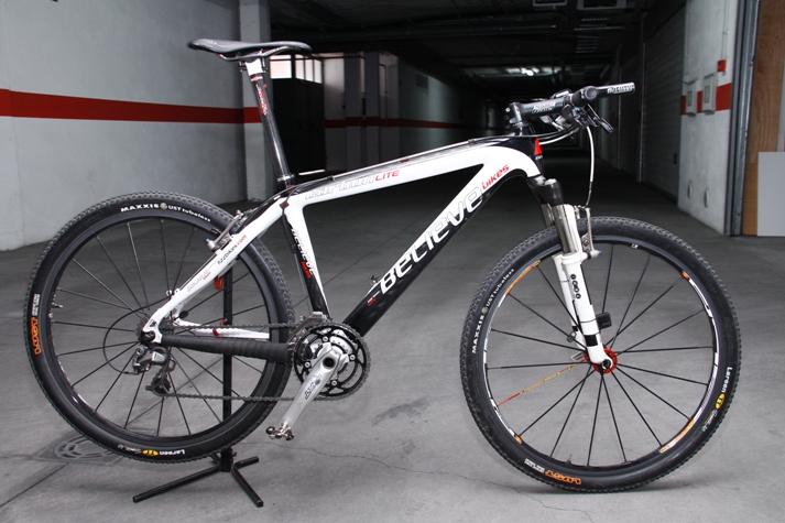 Light bike - low cost.:D-tot.jpg