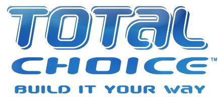 Total_Choice-logo