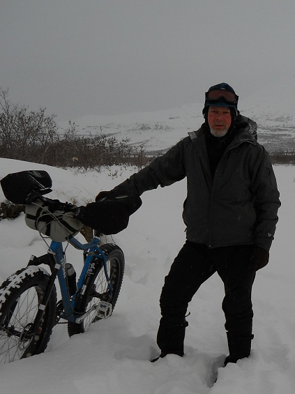 Daily fatbike pic thread-tough-sledding-er...-biking.jpg