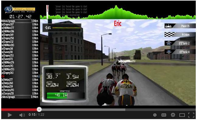 Tour de Giro online cycling for home trainer/computrainer-tour-de-giro.jpg