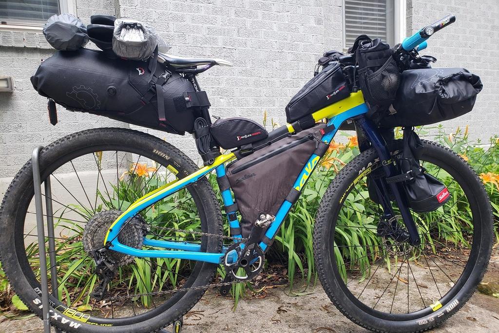 Get the pack mass lower on a full suspension bike?-tour-divide-rigs-2018-grace-ragland.jpg