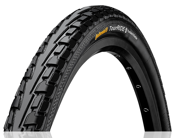 Need tire decision for my wife's commuter-tour-ride-ct-s1-01.png