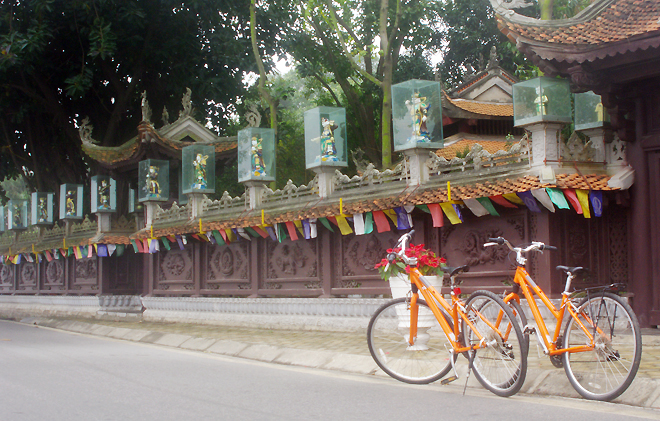 Hanoi Travel by bicycle-tourhotay14.jpg
