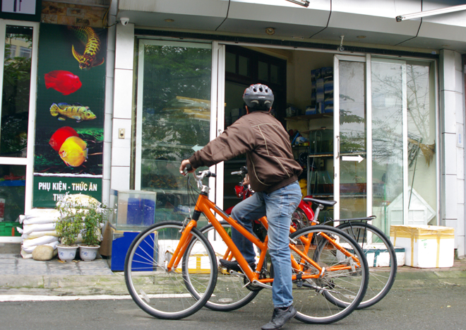 Hanoi Travel by bicycle-tourhotay9.jpg