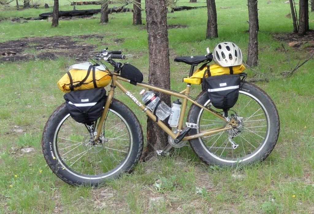 Mukluk Rear Rack-touring-rig.jpg