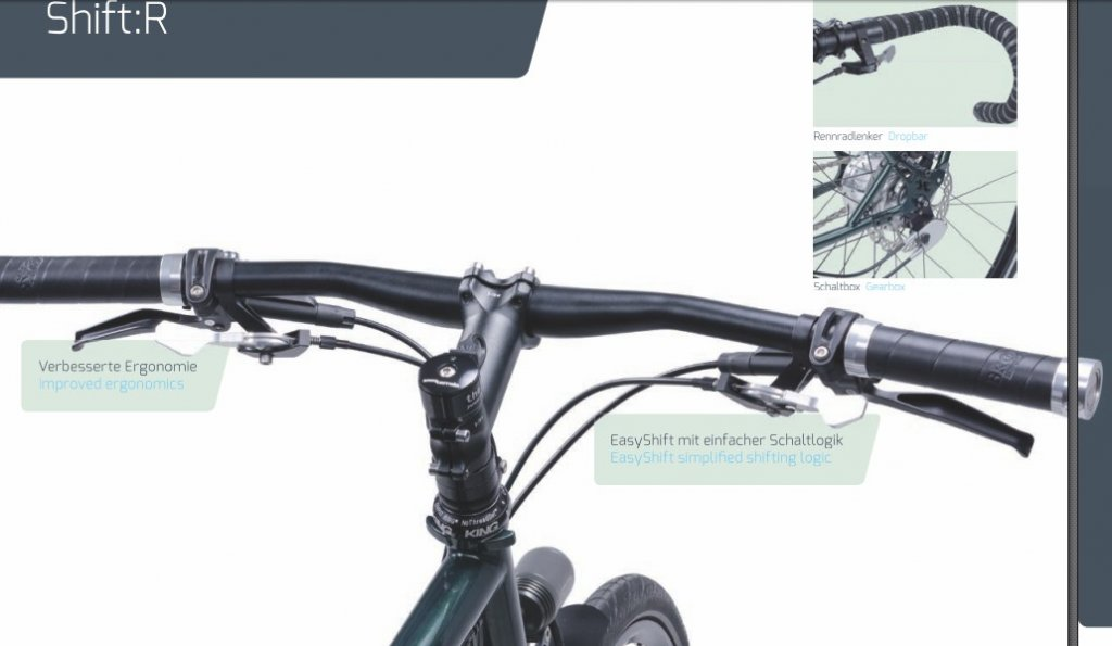 "NEW      ""SHIFT: R""     thumb shifters  for your Rohloff.-tout-terrain-cinq5-shiftr-trigger-shifter-rohloff.jpg"