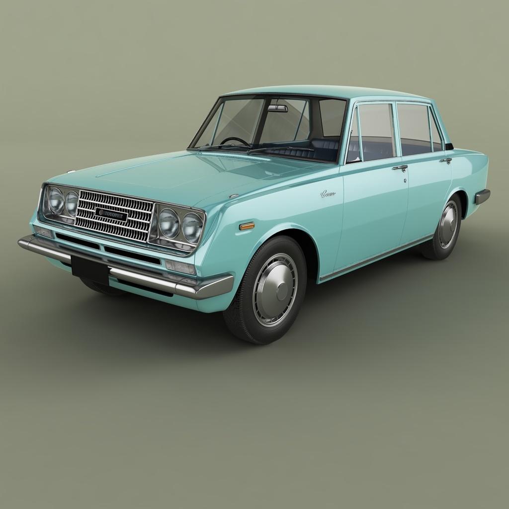 Car design-toyotacoronat401.jpg2e346caa-e96e-44bb-b604-060cf1a0dd5czoom.jpg