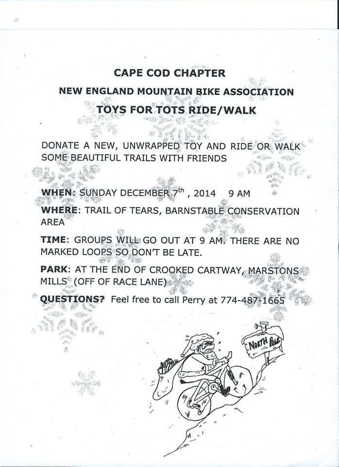 Annual Cape Cod NEMBA Toys for Tots Ride-toys-tots-flyer.jpg