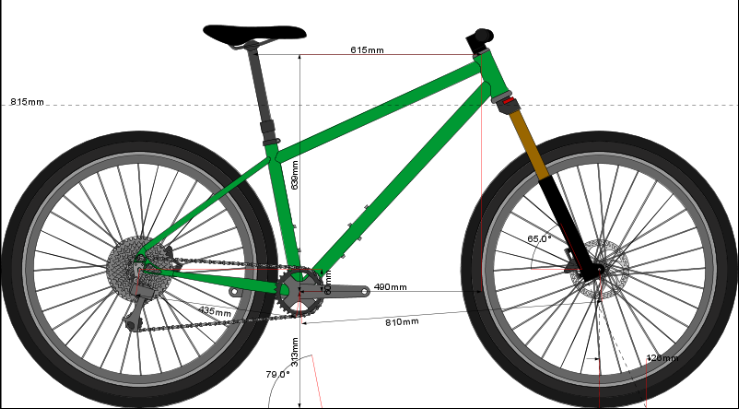 MTB choice for those who are also runners-tppm8ps.png