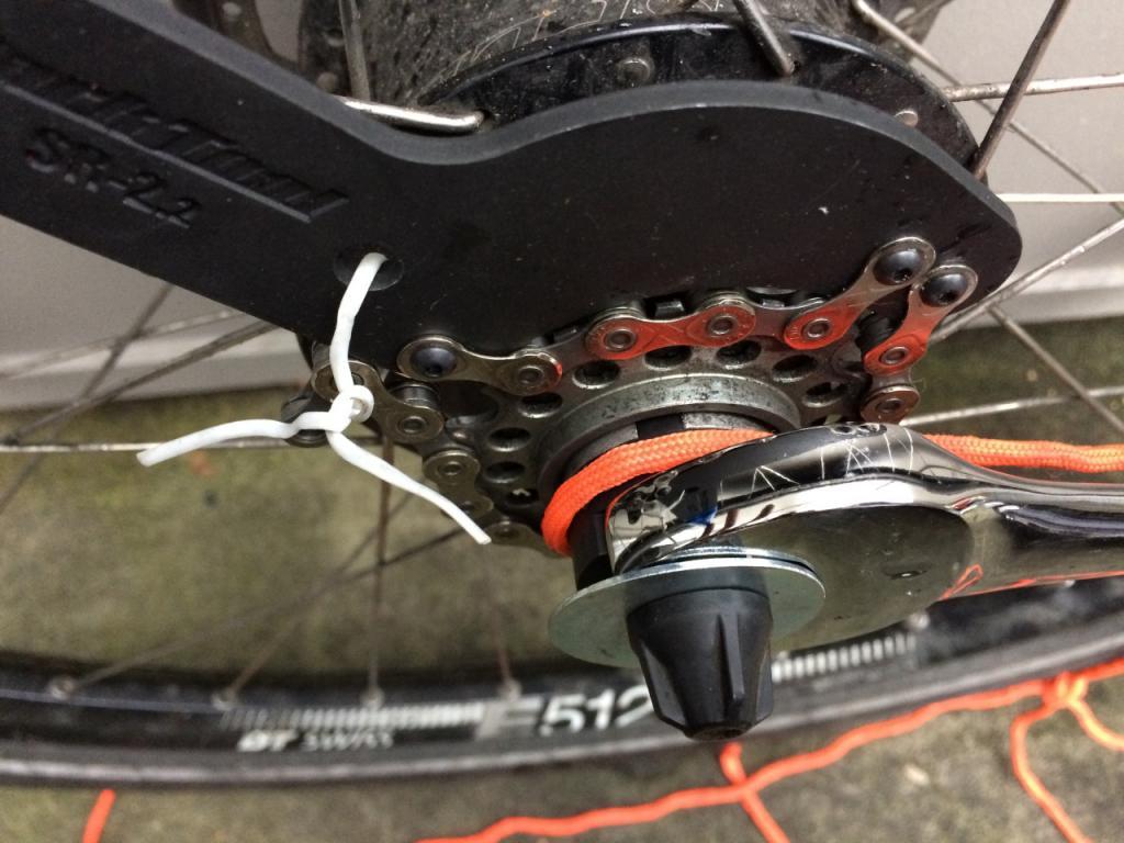 Speedhub COG removal for Bloody Knuckles!-tqojera.jpg