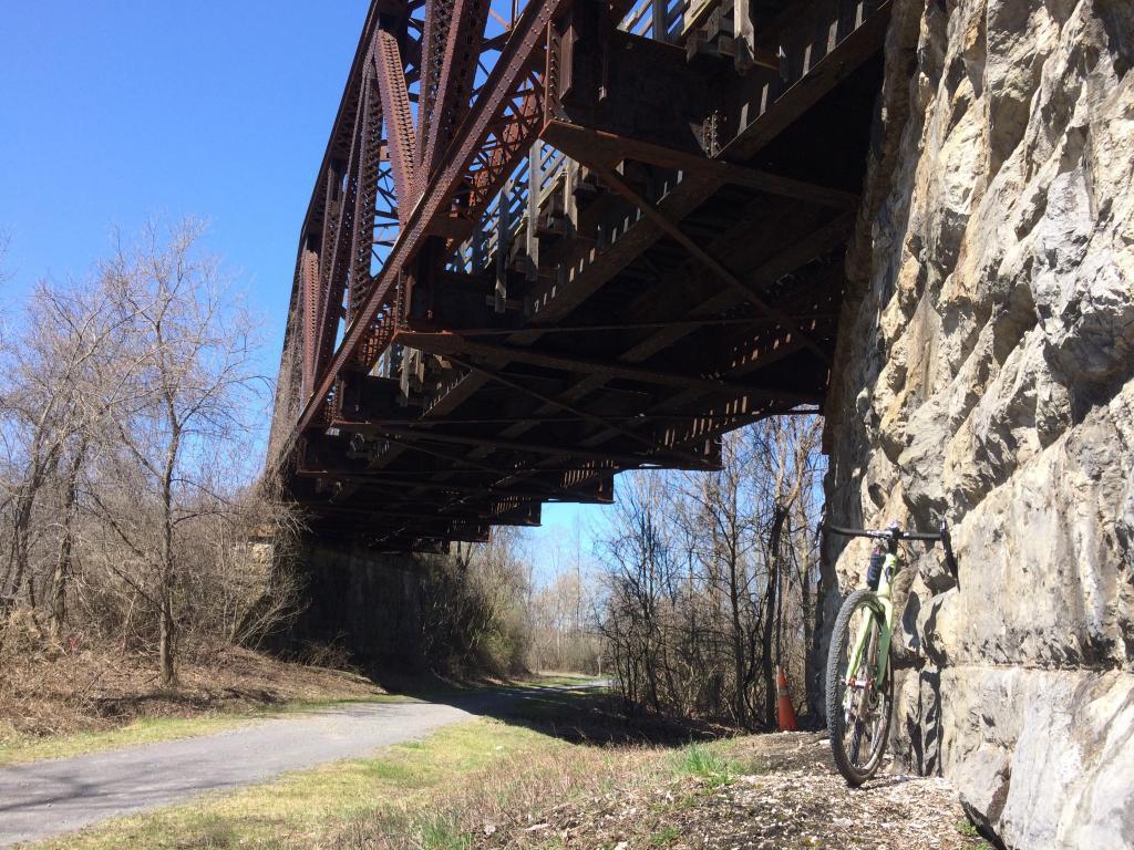 bike +  bridge pics-tr-br.jpg