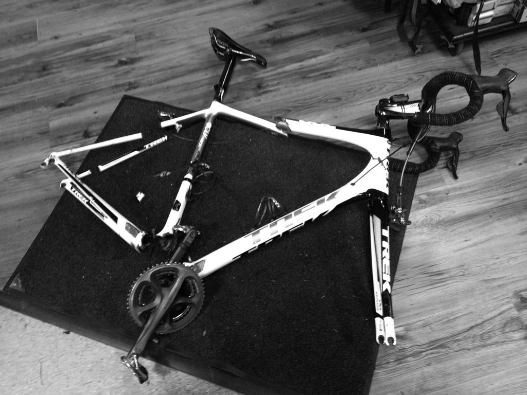 Sad Bikes-tr_img_0057.jpg