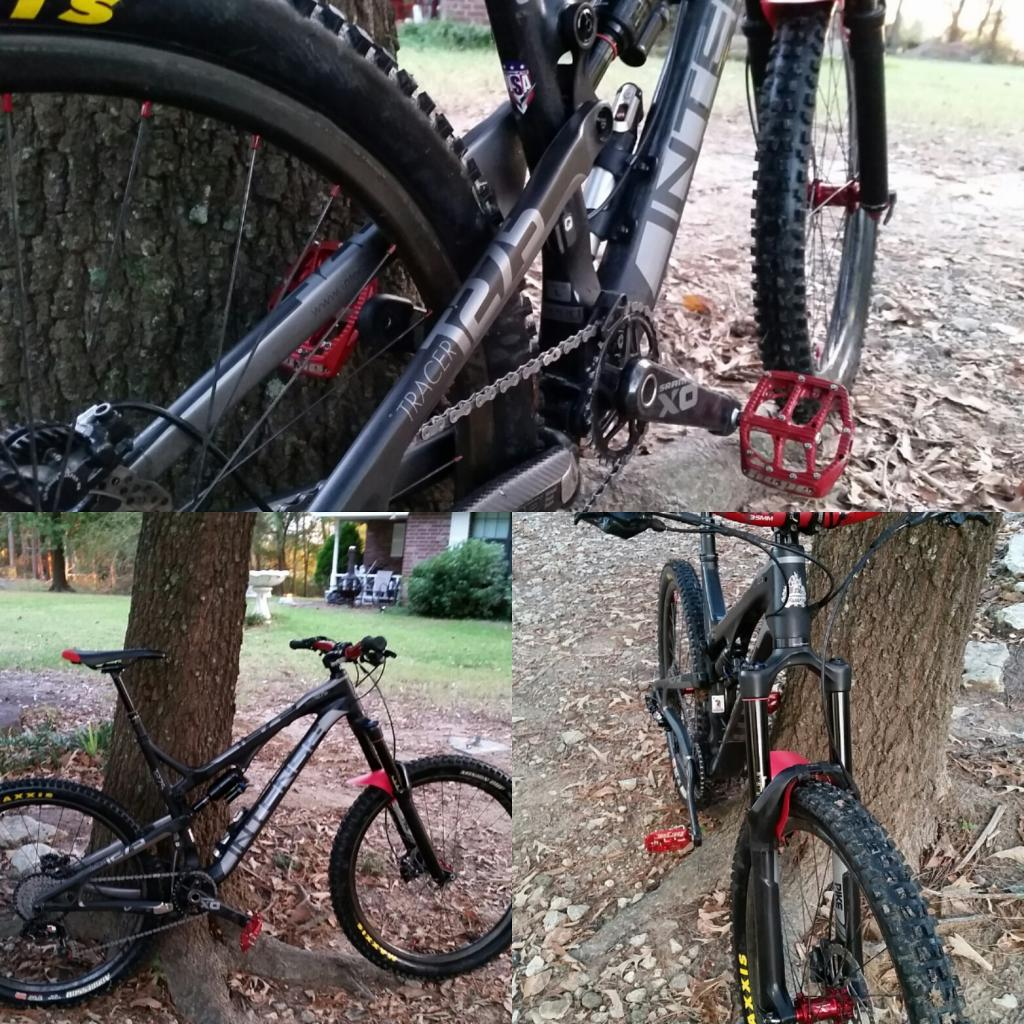 Post your Enduro/Super D rigs here...-tracer-275c.jpg