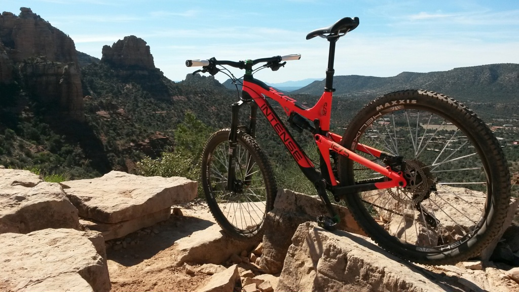 TRACER 275 Photo Thread-tracer275-sedona.jpg