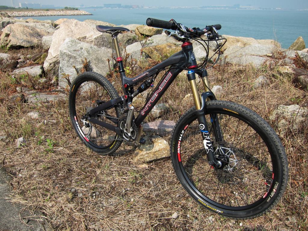one bike to do it all versus trail bike and downhill bike-traci.jpg