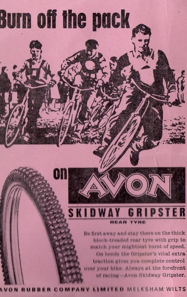 The genesis of the mountain bike, according to Tom Ritchey-tracker-avon_tyres.jpg