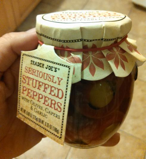 Your favorite items from Trader Joe's-trader-joes-seriously-stuffed-peppers-1.jpg