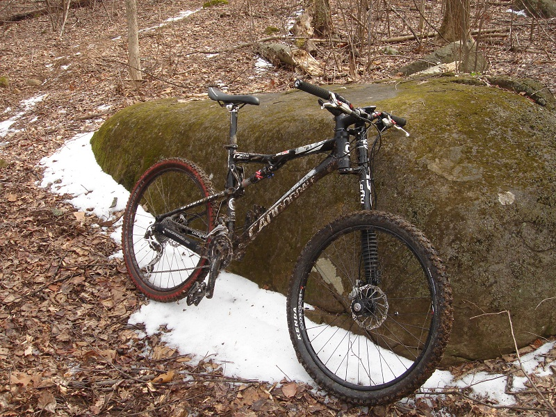 New 2010 Rize 4. Question..-trail-13-rest-.jpg