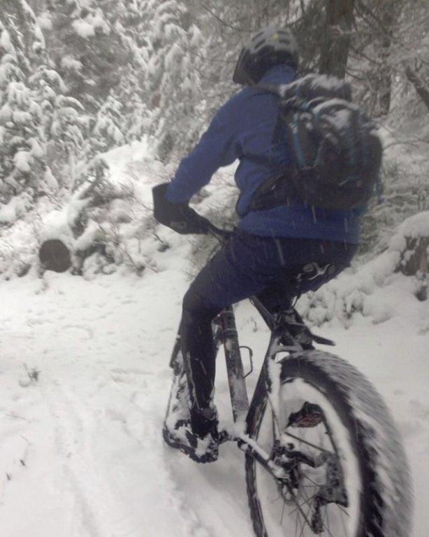 Daily fatbike pic thread-trail-140.jpg