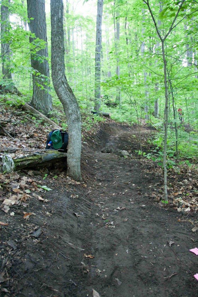 Dagmar North Project-trail-3b-3a-3.jpg