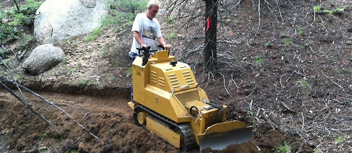 Alpine Baldy - get it before winter!-trail-building-dozer.jpg
