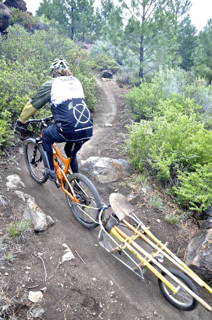 Name:  Trail building with Robert Axle.jpg