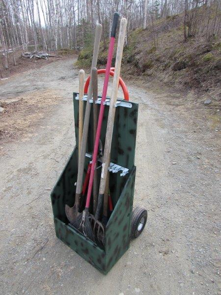 Storing tools in the woods-trail-caddy-front-small.jpg