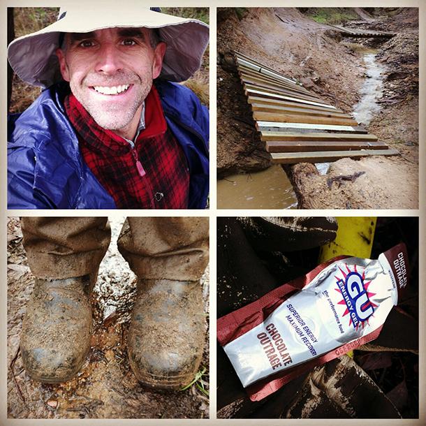 Ibis Riders Trail Builders Thread-trail-drainage-day-1.jpg